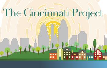 Cincinnati_Blog[4]