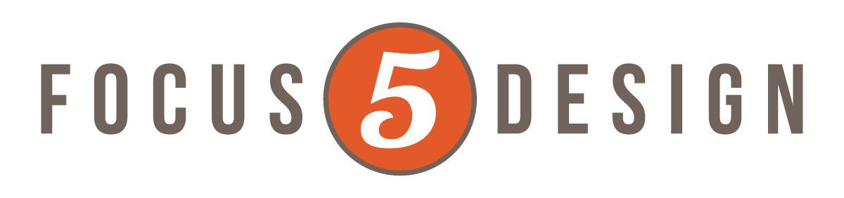 Focus 5 Design