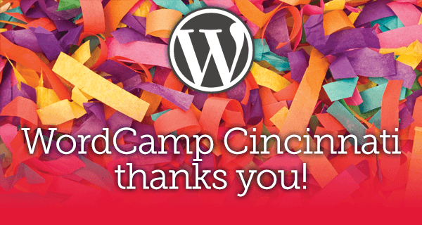 wordcamp-thanks